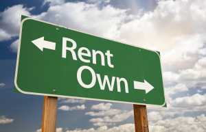 Rent or Own Cropped