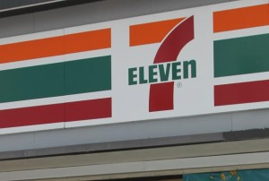 7-11-store