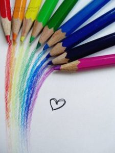 colouring-rainbow